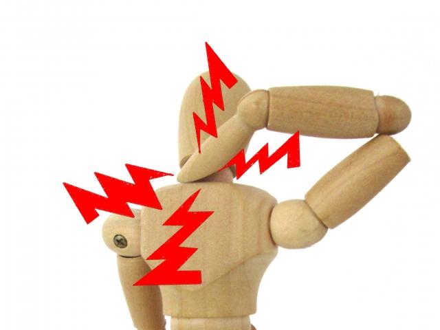 ・頚部(くび)